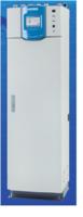 总磷总氮自动分析仪 TPNA-500