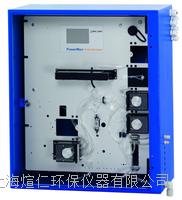 在线硅表 PowerMon Silikometer