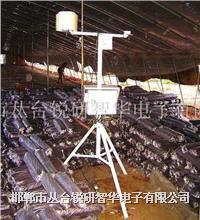 温室大棚小气候观测站 RYQ-4