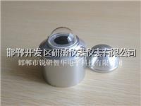 光伏电站简易型总辐射传感器 TBQ-2C-D