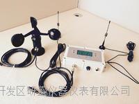 无线风速测控仪 FK-W