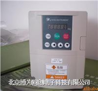 YTA/B/C/D系列通用型变频器