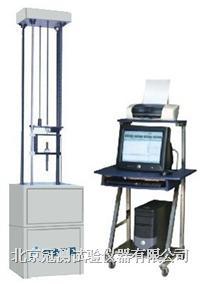 计算机控制-落锤式冲击试验机 CLC-300A