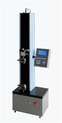 橡胶断裂伸长度测定仪 DLD-5