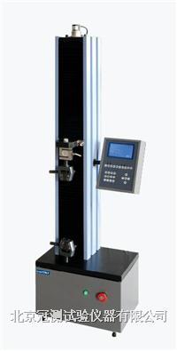 皮革抗拉强度测定仪 WDD-5