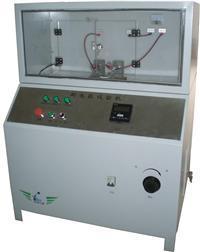 试验电压12.5KV耐电弧试验机 NDH-A