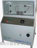 北京冠测耐电痕化试验仪器 NLD-A