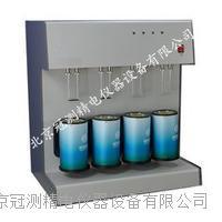 进口振实密度仪 HYA2010-ZS3