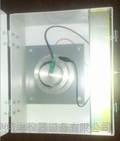多功能电阻率测定仪 GEST-121A