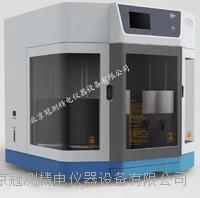 氧化钛比表面积检测方法 BETA201A