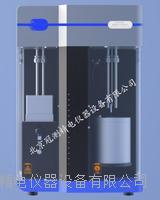 氧化硅比表面积及微孔测定仪 BETA201A