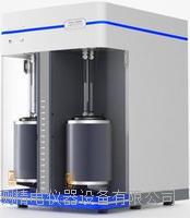 氧化钛比表面积及孔隙率测定仪 BETA201A