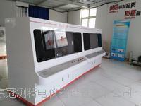 缆芯介电强度试验仪 DDJ-100KV