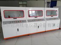 击穿电压测试仪 DDJ-10KV