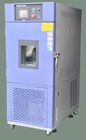 高低温湿热试验箱 BH-M-150F