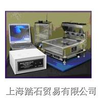 紡織品熱阻濕阻測試儀(SGHP) SGHP
