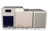 气质联用仪Gas Chromatography/Mass Spectrometry