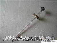 防腐热电阻 WZPF-130 WZP2F-430