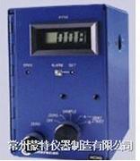 甲醛气体分析仪