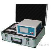 智能氰化氢气体检测仪