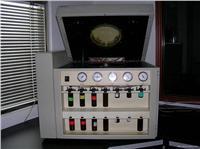 ABI合成儀配件,ABI合成儀維修,二手儀器,Northwest/ABI 3900,ABI 8909,ABI 392,ABI 394,電磁閥,電機,馬達,控制器 ABI合成儀配件,ABI合成儀維修,二手儀器,Northwest/ABI