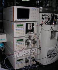 LC-MS維修服務,各種品牌液相-質譜聯用儀專業維修服務,二手儀器配件解決方案,儀器專家為您提供一流水準的技術服務 LC-MS維修服務,各種品牌液相-質譜聯用儀專業維修服務,
