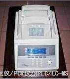 ABI9700 ABI9600普通PCR儀 PCR儀 ABI9700 ABI9600普通PCR儀
