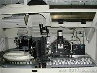 DPC化學發光儀 Immulite One,Immulite 1000,維修配件,維護包,--液面傳感器420072,樣本讀板420094,大注射器閥門9016 DPC化學發光儀 Immulite One,Immulite 1000,維修配件,