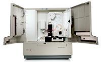 ABI 377,ABI 310,ABI 3130,ABI 3700,ABI 3730 基因分析仪--ABI全系列测序仪维修服务 ABI 377,ABI 310,ABI 3130,ABI 3700,ABI 3730 基因分