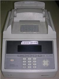 PCR儀,ABI9700,ABI9600, PCR 儀,ABI9700,ABI9600 普通PCR儀