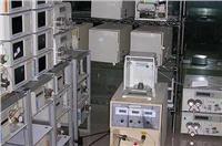 安捷倫系列液相色譜儀Agilent 1200 HPLC,儀器專業維修服務,配件解決方案 安捷倫系列液相色譜儀Agilent 1200 HPLC,儀器專業維修