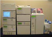 LC-10A,HPLC,島津液相色譜儀,Shimadzu LC-10A,LC-10AT,LC-10AD,SCL-10ASP