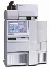 Waters 2695/2795液相色譜儀,HPLC相關配件 二手島津LC-10A液相色譜儀,二手HPLC,現貨供應二手液相