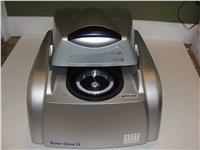 Rotor-Gene Q,6000,3000,Qiagen定量PCR儀 Qiagen,Rotor-Gene,Q,6000,3000