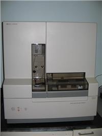 ABI 3100 DNA測序儀,基因分析儀,遺傳分析儀 ABI 3100