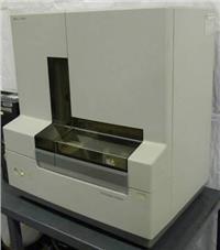 ABI 3100 DNA測序儀,基因分析儀,遺傳分析儀