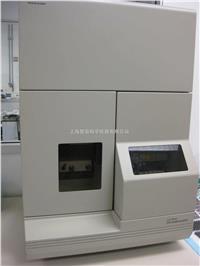 ABI 310测序仪维修,二手仪器配件,价格,传感器,升温,电源,激光管
