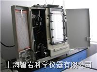 ABI 3730XL测序仪激光管,配件