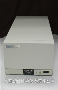Waters 2996,996 PAD二极管阵列检测器 美国,沃特世,Waters,HPLC,二极管阵列检测器