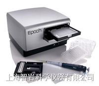 Biotek Epoch,超微量,96孔板,酶標儀 Biotek Epoch