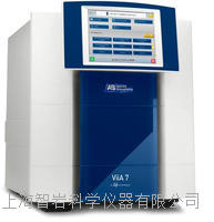 二手ABI ViiA7实时荧光定量PCR仪,V7