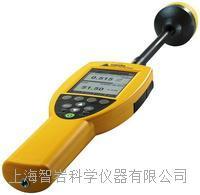 二手电磁辐射分析仪NARDA NBM-550,NBM-520