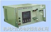 燃煤烟气测汞仪