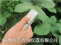 植物叶片温差测量仪