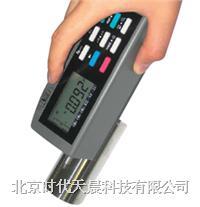 时代TR210手持式粗糙度仪 TR210