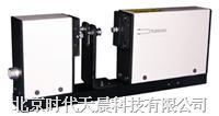 TLSM101 台式激光扫描测径仪 TLSM101