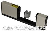 TLSM110 台式激光扫描测径仪 TLSM110