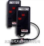 QuaNix 7500涂层测厚仪 QuaNix 7500