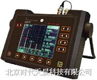 K.K超声波探伤仪 USM33