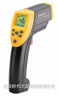 ST系列红外测温仪 ST20/60/80